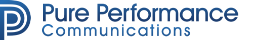 Pure Performance Communications
