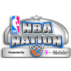 NBA Nation