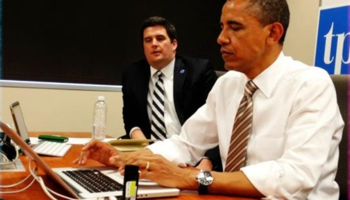 Barack_Obama_tweeting_on_May_24,_2012_in_response_to_hashtagged_questions