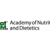 The Academy of Nutrition & Dietetics